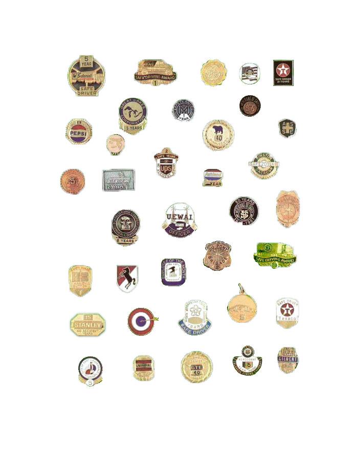 Custom-Emblems