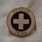 1933RT- RESCUE TEAM