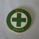 1933SD SAFE DRIVER