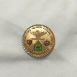 Military Coin 03