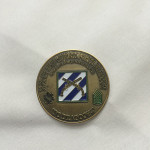 Military Coin 02