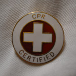 1933CPR - CPR CERTIFIED