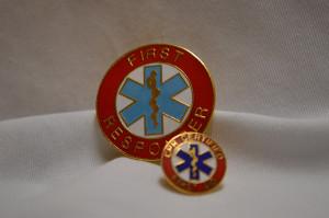first-responder