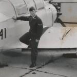 DENNIS 1958