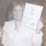 100 YEAR ANNIVERSARY 1983
