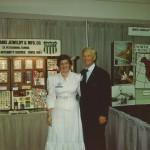 NSC 1986