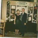 NSC 1986 DENNIS & DENISE