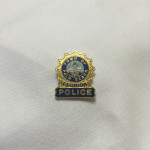 Town of Palm Beach Police